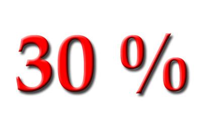 Akce SLEVA 30% ubytování Listopad 2016